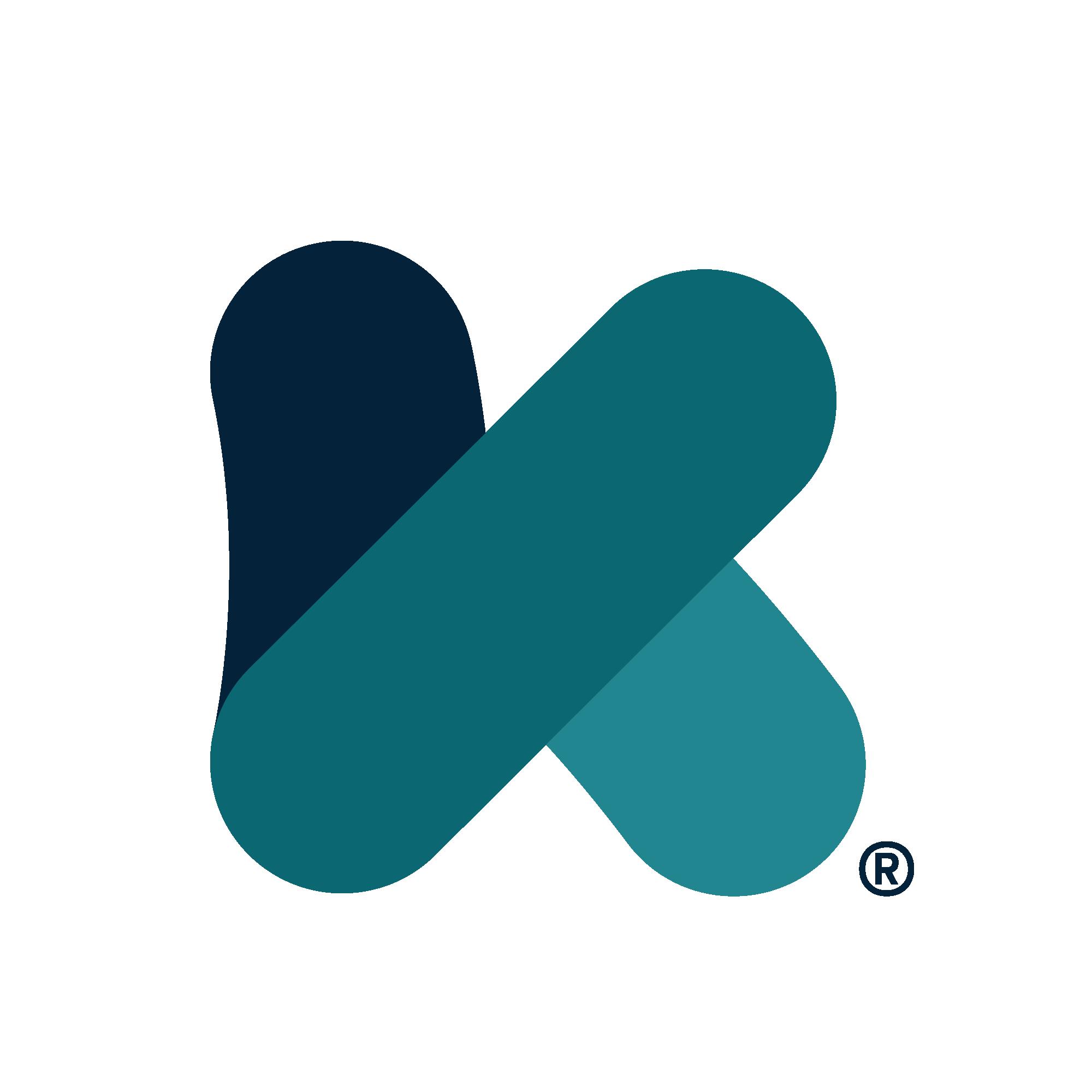Kooth Investor Hub